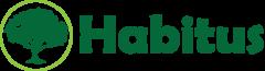 Habitus Arbor s. r. o.